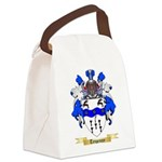 Tenpenny Canvas Lunch Bag