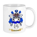 Tenpenny Mug