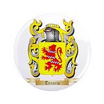 Tenorio Button