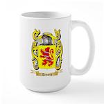 Tenorio Large Mug