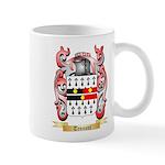 Tennant Mug