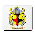 Ten Broek Mousepad
