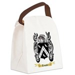Templer Canvas Lunch Bag