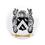 Templeman Button