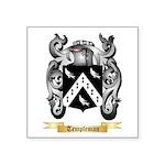 Templeman Square Sticker 3