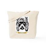 Templeman Tote Bag
