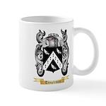 Templeman Mug