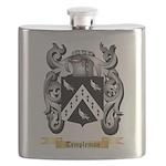 Templeman Flask
