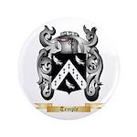 Temple Button