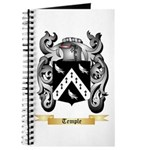Temple Journal
