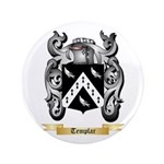 Templar Button