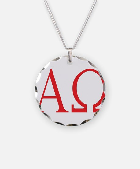 Alpha omega jewelry alpha omega designs on jewelry cheap alpha omega necklace mozeypictures Gallery