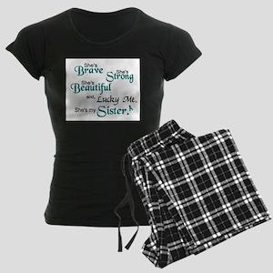 12x11 Pajamas