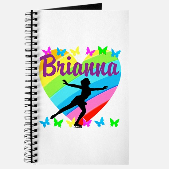 CUSTOM SKATER Journal
