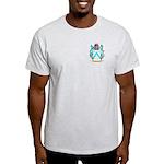 Teeven Light T-Shirt