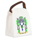 Teese Canvas Lunch Bag