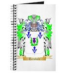 Teesdale Journal