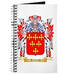Tebboth Journal