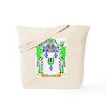 Teasdale Tote Bag