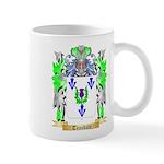 Teasdale Mug