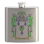 Teasdale Flask