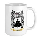 Teague Large Mug