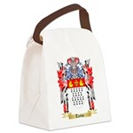 Taylor (Ireland) Canvas Lunch Bag