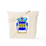 Tayleur Tote Bag