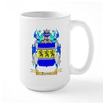 Tayleur Large Mug