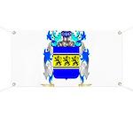 Tayleur Banner
