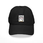 Tavnor Black Cap