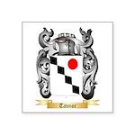 Tavnor Square Sticker 3