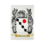Tavner Rectangle Magnet (100 pack)