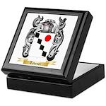 Tavener Keepsake Box