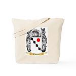 Tavener Tote Bag