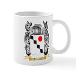 Tavener Mug