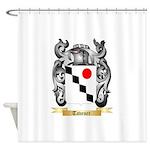 Tavener Shower Curtain