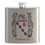 Tavener Flask