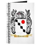 Tavener Journal