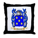 Tavares Throw Pillow