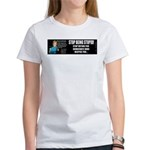 Stopstupid T-Shirt
