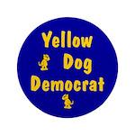 Yellow Dog Dems 3.5