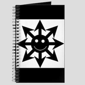 mrsunshine Journal