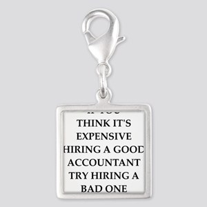 accountant Charms