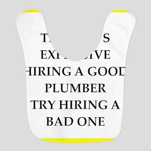 plumbing Bib