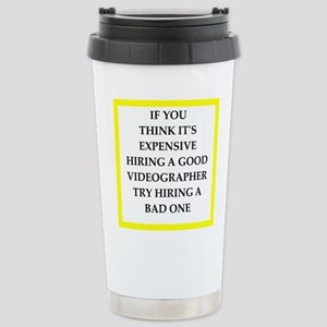 quality joke Travel Mug