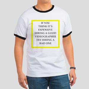 quality joke T-Shirt