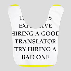 translator Bib