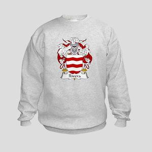 Rivera Kids Sweatshirt