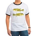 Nile Puffer fish T-Shirt